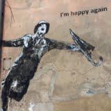szlakiem polskiego street art'u