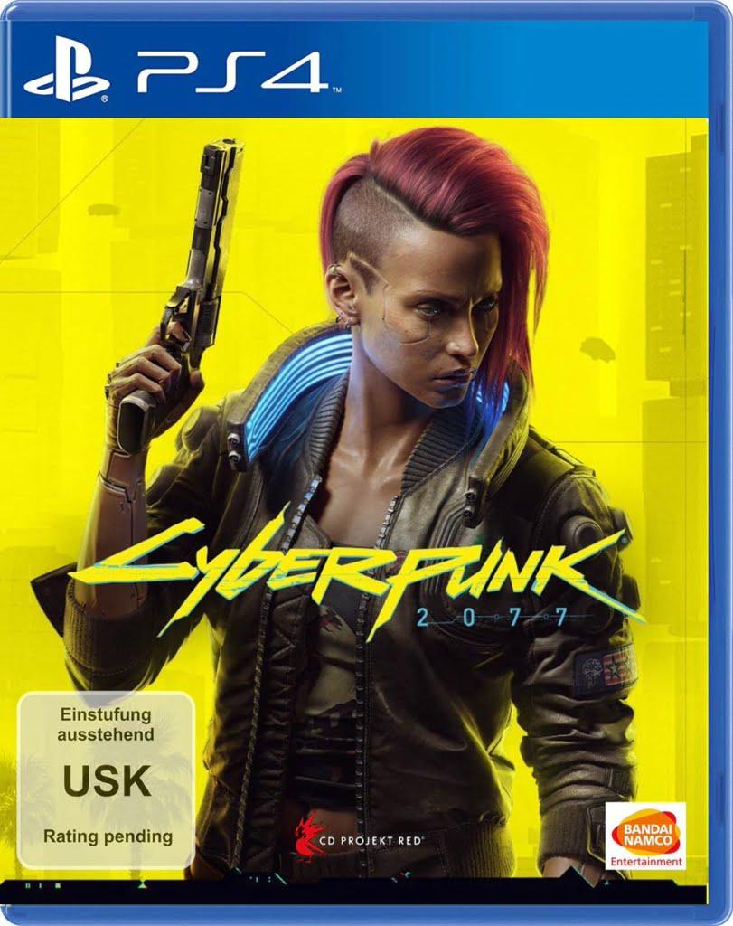 gra Cyberpunk77