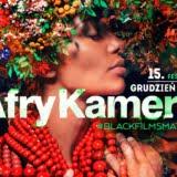 AfryKamera festiwal filmowy