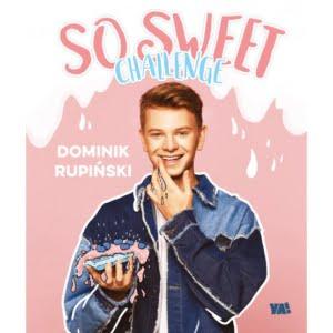dominik-rupinski