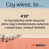 John Cage proanima.pl