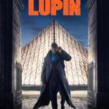 Lupin proanima.pl