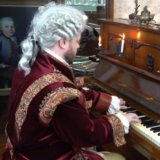 Mozart proanima.pl