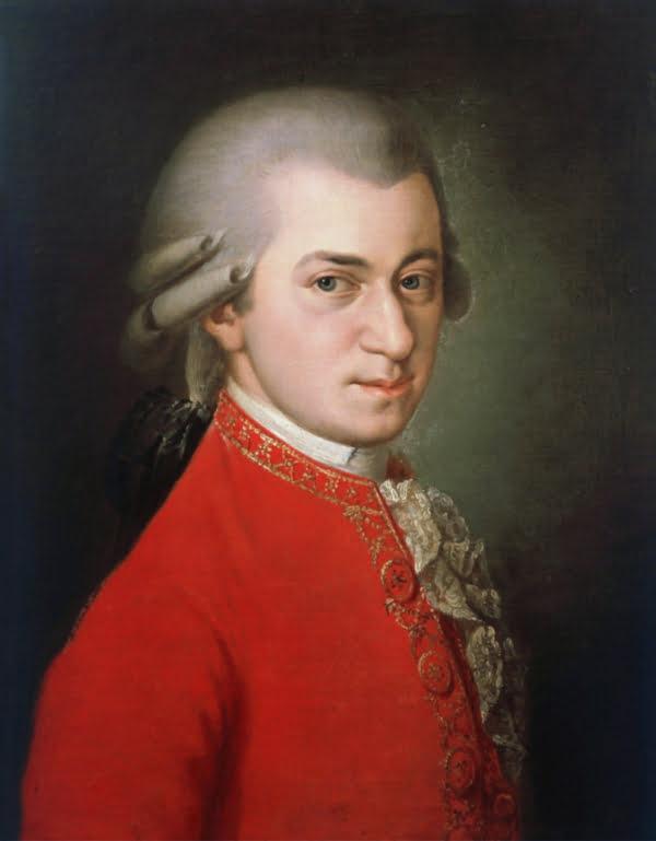 Wolfgang Amadeusz Mozart_proanima.pl