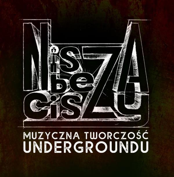 Nisza bez ciszy_proanima.pl