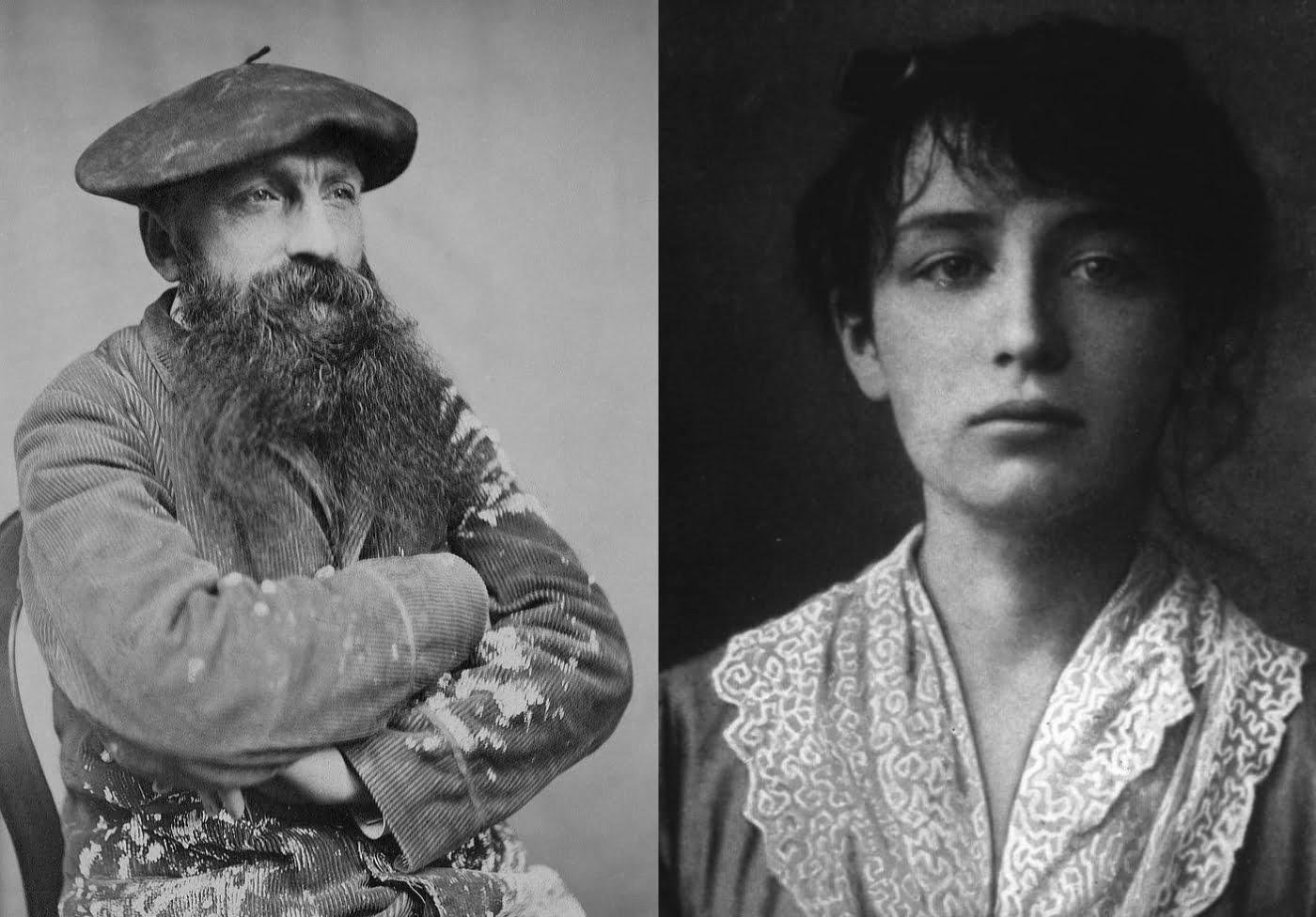 Auguste-Rodin proanima.pl