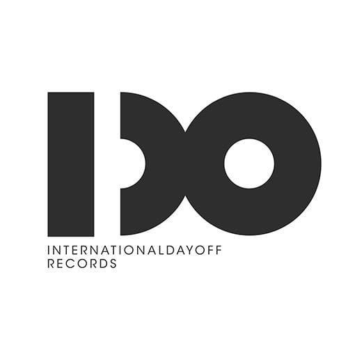 niezależne wytwórnie płytowe