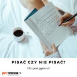 pisać proanima.pl
