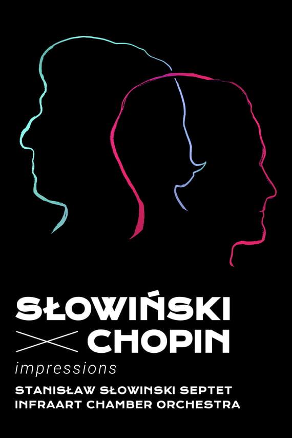 Chopin proanima.pl