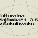 wyszukiwarka wydarzeń kulturalnych