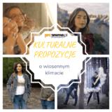wiosna proanima.pl