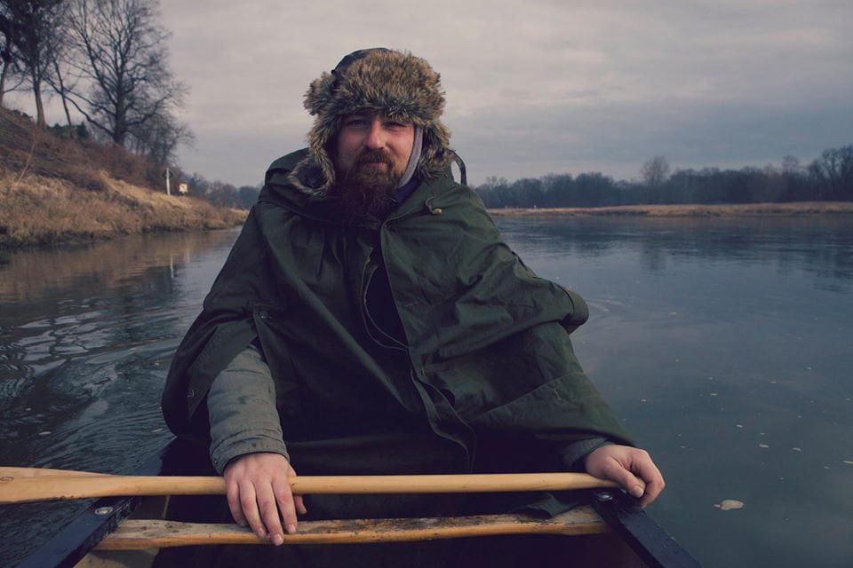 Michał Zygmunt