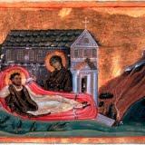 św. Roman Melodos