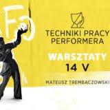 proanima.pl
