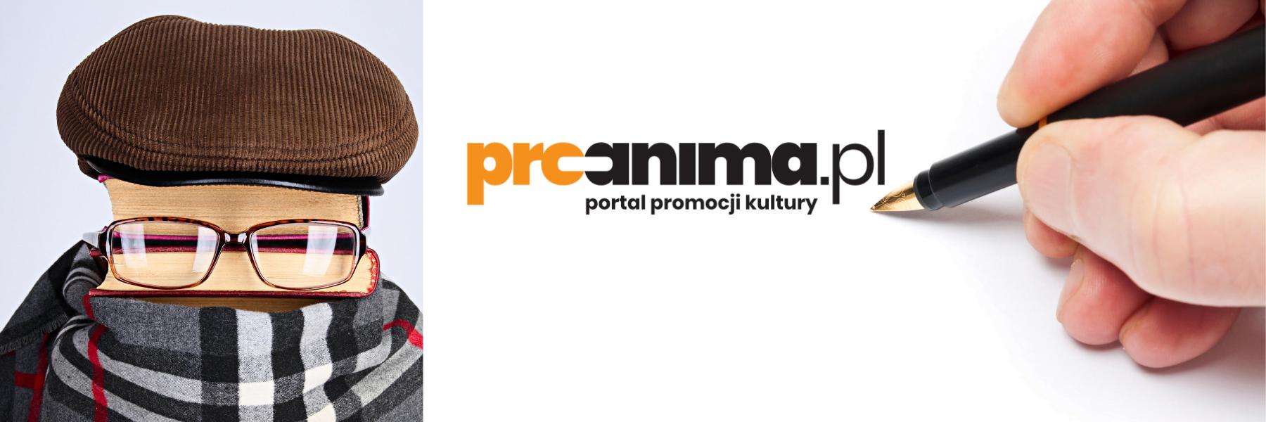 Proanima