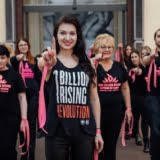 One Billion Rising proanima.pl