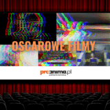 Oscarowe filmy