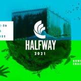 Halfway Festival