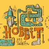 Wyszukiwarka imprez kulturalnych - Hobbit