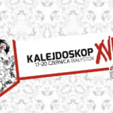 Festiwal Kalejdoskop XVIII