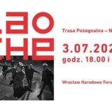 Wyszukiwarka wydarzeń kulturalnych - koncert Lao Che