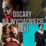 Oscary
