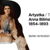 Anna Bilińska