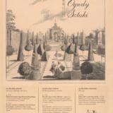 Barokowe Ogrody Sztuki