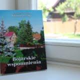 Bojarskie wspomnienia - Zbigniew Klimaszewski