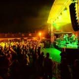 Festival Czeremcha
