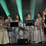Fundacja Cantio Favorito muzyka dawna