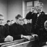 Historia kina polskiego - Młody las 1934