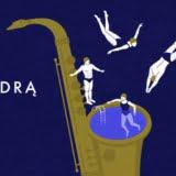 Jazz nad Odrą Wrocław