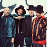 BrainStorm zespół muzyczny