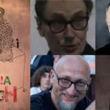 Cyrk na kółkach Knyszyn | warsztaty, spektakle, wystawa