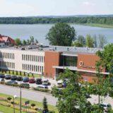 Ełk wydarzenia kulturalne - Ełckie Centrum Kultury