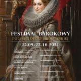 Festiwal Barokowy Polskiej Opery Królewskiej_