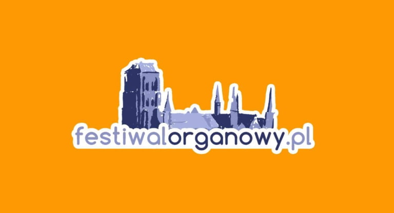 Festiwal Muzyki Organowej Gdańsk 2021