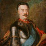 Jan Klemens Branicki