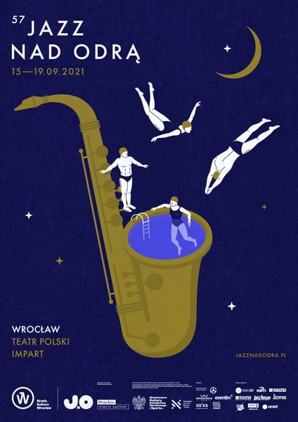 JnO 2021 plakat
