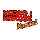 Kajko i Kokosz. Szkoła latania - Musical