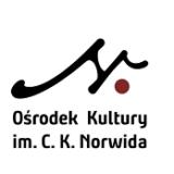 Klub Kuźnia Ośrodka Kultury im. C.K. Norwida