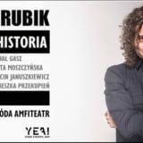 Piotr Rubik koncert w Amfiteatrze w Ostródzie