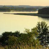 Polska w filmowym stylu Mazury kraina tysiąca jezior