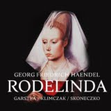 Rodelinda-15-16.06 Warszawa