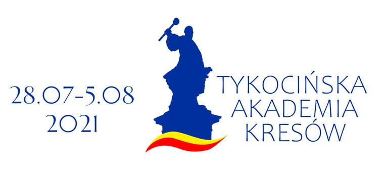 Tykocińska Akademia Kresów 2021 Tykocin