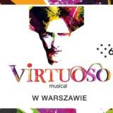 Virtuoso - Warszawa