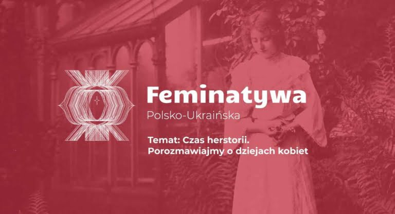 czas herstorii Wrocław