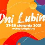 Dni Lublina 2021