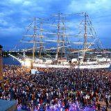 dni morza 2021 Szczecin